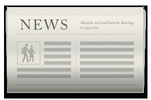 Wirecard-Skandal: Rückschlag für deutsche Aktienkultur